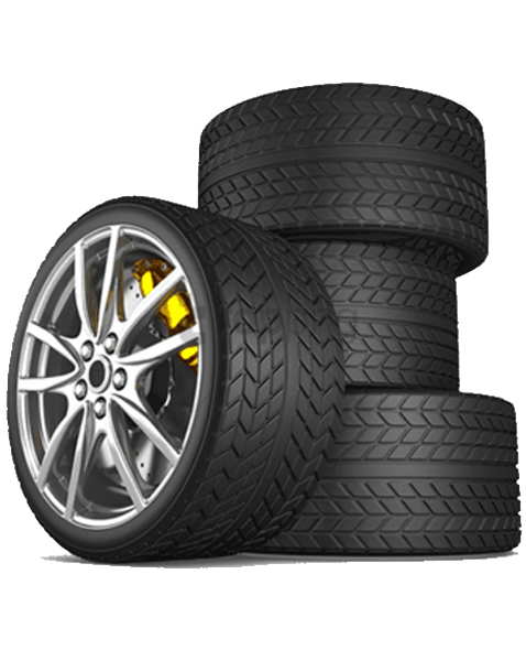Nearest Used Tire Shop >> Jordi S Tire Shop Tire Pros Provides Quality New Used Tires And